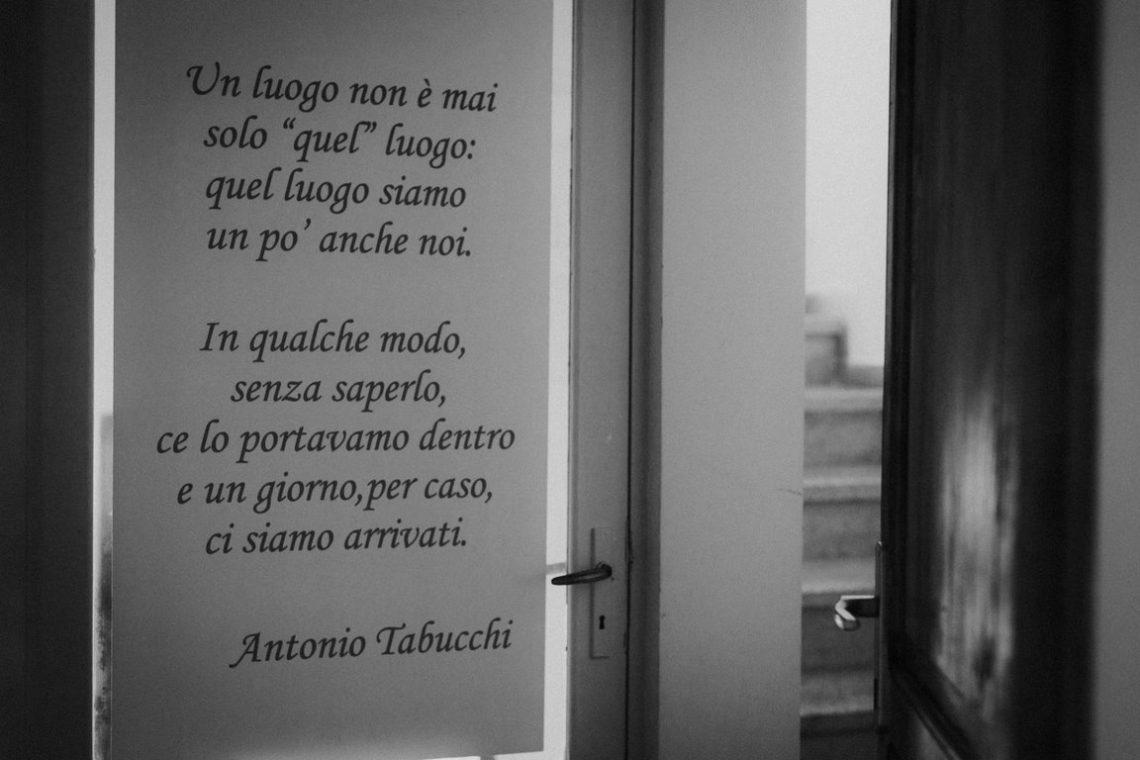 Frida Khalo - Poesia