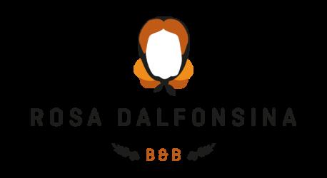 cropped-rosa-dalfonsina-logo2.png