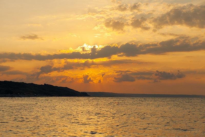 tramonto-su-vasto